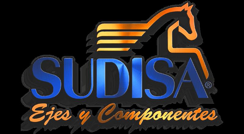 Sudisa logo -1